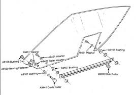 2007 corvette wiring diagram 2007 discover your wiring diagram c3 window regulator diagram