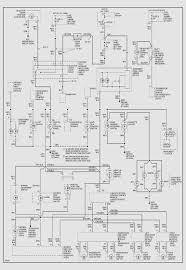 06 jetta headlight switch wiring diagram wiring diagram rows vw ac wiring wiring diagram inside 06 jetta headlight switch wiring diagram