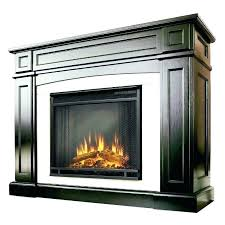 White fireplace mantel shelf Mirror Decor White Mantel Fireplace Home Depot Fireplace Mantels Electric Fireplace Mantels Home Depot White Mantel Large With White Mantel Fireplace Successfullyrawcom White Mantel Fireplace Pearl Mantels Fireplace Mantel In White White