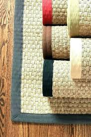safavieh outdoor rugs club rug indoor house new pictures decor sisal best and wool square dining