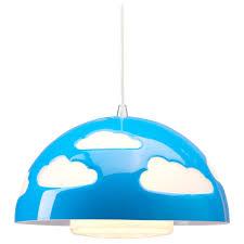ikea kids lighting. Charming Ikea Kids Lights SKOJIG Pendant Lamp Blue IKEA Perfect For The Nintendo Lighting R