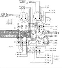 wrangler yj fuse diagram wiring diagram list 1994 jeep yj fuse diagram wiring diagram mega 1991 jeep wrangler yj fuse box diagram wrangler yj fuse diagram