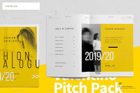 Company Catalog Design Templates Product Catalogue Product Catalogue Catalog Catalogue