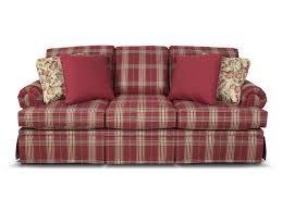 Plaid Living Room Furniture Plaid Living Room Furniture Charming Spass12 Daodaolingyycom