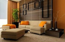 contemporary furniture definition. Contemporary Furniture Style Nice Modern With Styles Defined Definition
