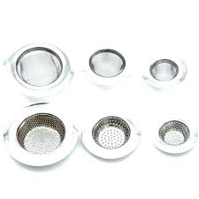 shower drain hair catcher home depot medium size of strainer for bathroom sink white drain protector