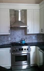 Kitchen Vent Hood Cozy And Chic Kitchen Vent Hood Designs Kitchen Vent Hood Designs