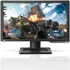 BenQ ZOWIE XL2411P 24 Inch 144Hz Gaming ... - Amazon.com