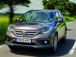 new car suv launches in india 2015Honda Cr V Diesel India 2014  CFA Vauban du Btiment