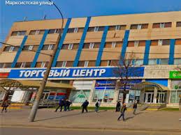 Сервис-центры Юный Папа купить с доставкой по Москве ...