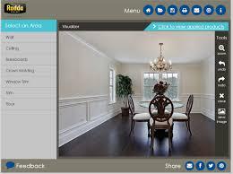 exterior paint colors software. the best free virtual paint color software online 5 options throughout exterior visualizerthe colors h