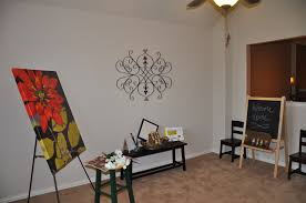 Home Art Studio Two Sday 200 Denton Home With Secluded Art Studio I Am Jay Marks