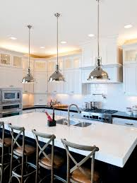 51 best pendant lights over kitchen islands images on red pendant lights for kitchen