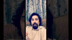 فرحان العلي سناب - YouTube