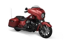 2021 indian motorcycle indian