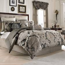 comforter sets california king  beds decoration