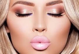 homeing makeup