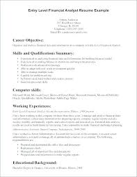 Resume Qualifications And Skills Sample Skill Based Resumes Co ...