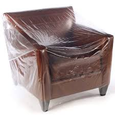 Furniture covers for chairs Dining Chair Plastic Furniture Covers Target Plastic Furniture Cover Bags