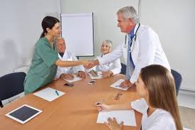 Assistant Interview Questions Medical Assistant Interview Questions And Answers