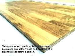 full size of white wooden table top view glass protector for wood texture a unfinished