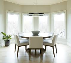 Light Warm Grey Paint Colors The Best Light Gray Paint Colors For Walls Interior