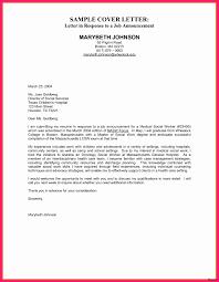 10 Letter Of Interest Examples For Teachers Resume Letter