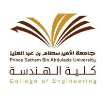 Prince sattam bin abdulaziz university)، بالخرج (جامعة الأمير سلمان بن عبد العزيز وجامعة الخرج سابقًا) هي جامعة حكومية سعودية تقع في مدينة السيح بمحافظة الخرج بالمملكة العربية السعودية. كلية الهندسة Eng Psau Twitter