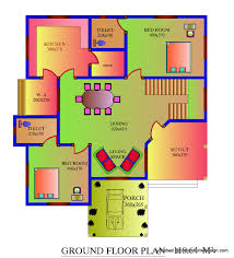 amazing free duplex house plans indian style photos best
