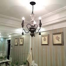 large foyer chandeliers large foyer chandelier iron resin chandelier lighting vintage light hotel dining room staircase large foyer chandeliers