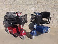 amigo scooter shabbat amigo scooter model rd zomet certified jewish sabbath module new