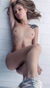 148 best images about Alone Time on Pinterest Sexy Sara jean.