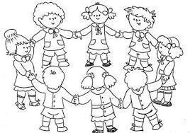 Ollolai Unestate Allinsegna Del Divertimento Per I Bambini E Ragazzi