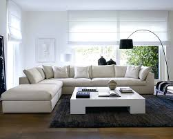 Modular Furniture Living Room Model Sofa Terbaru 2017 Ruang Tamu Minimalis Pinterest