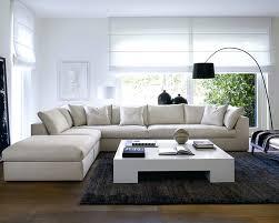 Model Interior Design Living Room Model Sofa Terbaru 2017 Ruang Tamu Minimalis Pinterest