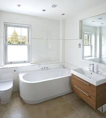 bathworks refinishing kit how long does a refinished tub last bathworks diy bathtub refinishing kit reviews
