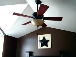angled ceiling fan angled ceiling fan mount hunter fan vaulted ceiling mounting kit angled ceiling fan mount angled ceiling fan kit