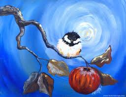 cheerful adee for the tutorial easy painting fully guided step by step adee and
