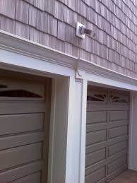 cost to replace garage door frame fluidelectric