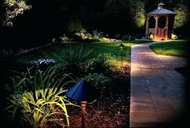 low voltage landscape wire medium size of twilight low voltage outdoor lighting twilight low voltage outdoor