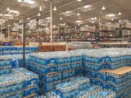 Costco Stock Quote Magnificent Costco Business Center Is Better Than Regular Costco Some Say