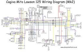 honda st90 wiring diagram honda wiring diagrams