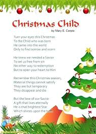 poems for kids images poems to kids poems for children to recite poems kids home improvement poems for kids