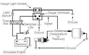 attachment.php?attachmentid=67594&d=1502131792 gauge wiring diagram scoobynet com subaru enthusiast forum on dragon boost gauge wiring diagram