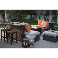 fire pit furniture. Interesting Pit Elegant Fire Pit Set Patio Furniture Sets Inspirational  With On E