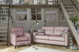 alstons cloud chair fabric sofas