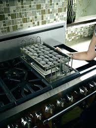 heat for glass top stove medium image induction visit ceramic cleaner diffuser stovetop kmart ware 8 aluminum stove top