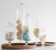 Apothecary Jar Decorating Ideas Lovely The 100 Best Apothecary Jars Bathroom Ideas On Pinterest In 96