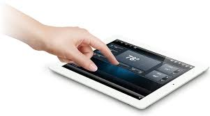 control lighting with ipad. User Experience Control Lighting With Ipad O