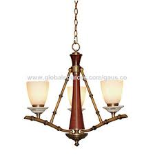 chandelier lamp china chandelier lamp